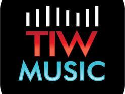 1376723511_TIW_MUSIC