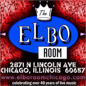 elbo-room_chicago