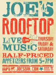 Small_Rooftop_Flyer
